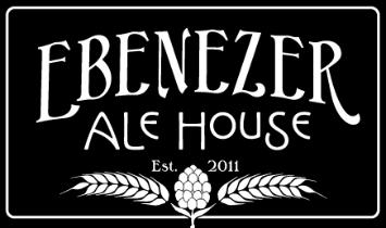Ebenezer Ale House