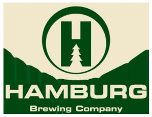 Hamburg Brewing Company - Hamburg NY