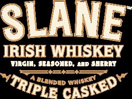 Jack Daniels Night Slane Irish Whiskey Ebenezer Ale House