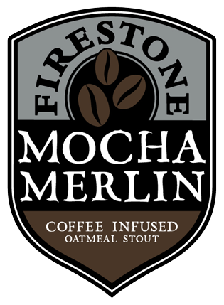 Firestone Walker - Mocha Merlin